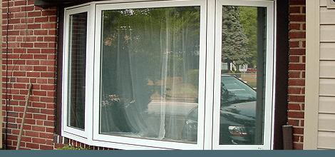 Window Glass | Carmel Valley, CA | Watts Valley Glass | 831 659