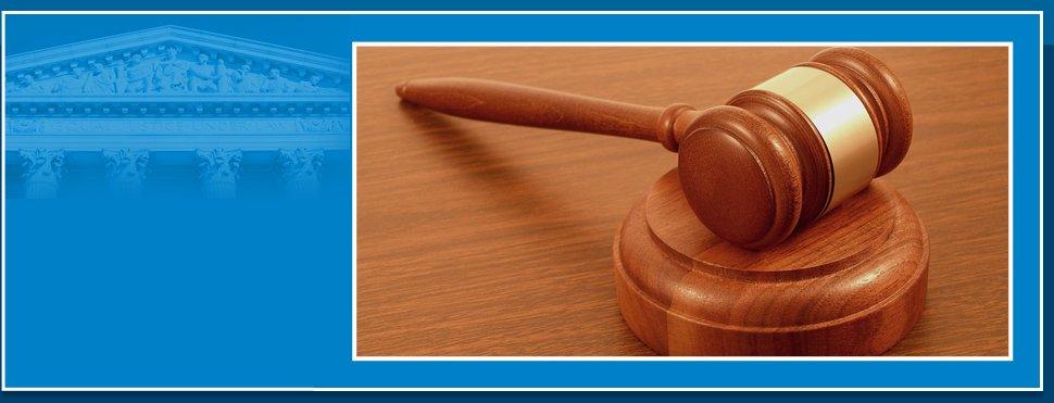 Legal Separation | Oklahoma City, OK | Maria Tully Erbar | 405-842-5015