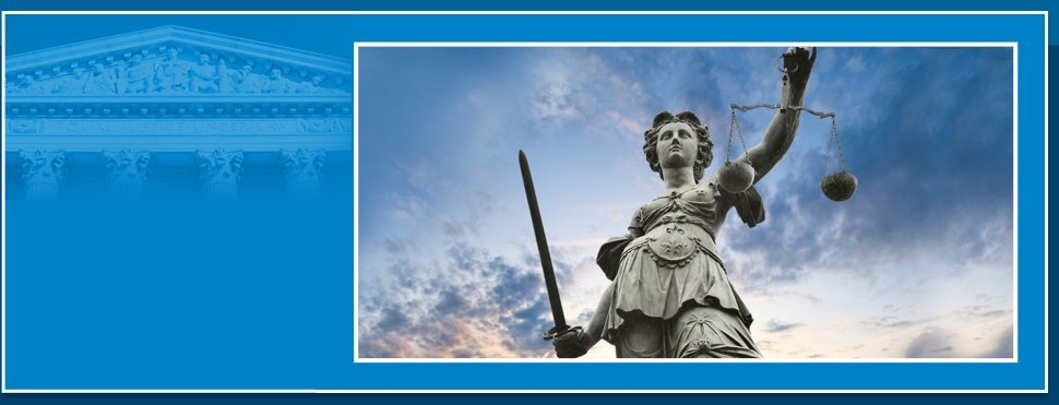 Divorce | Oklahoma City, OK | Maria Tully Erbar | 405-842-5015