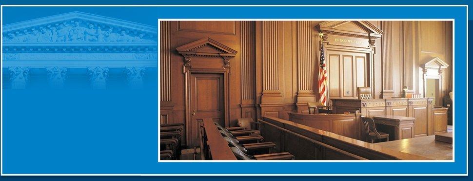 Child Custody | Oklahoma City, OK | Maria Tully Erbar | 405-842-5015