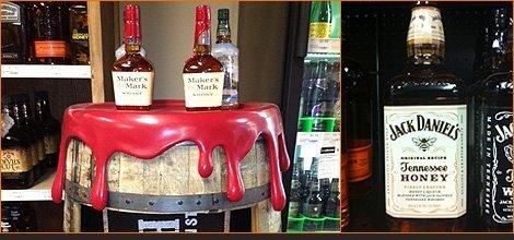 Home Brewing | Owens Cross Roads, AL | Wagon Wheel Liquors | 256-533-5155