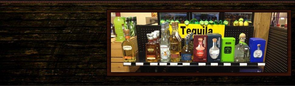 Wine | Owens Cross Roads, AL | Wagon Wheel Liquors | 256-533-5155