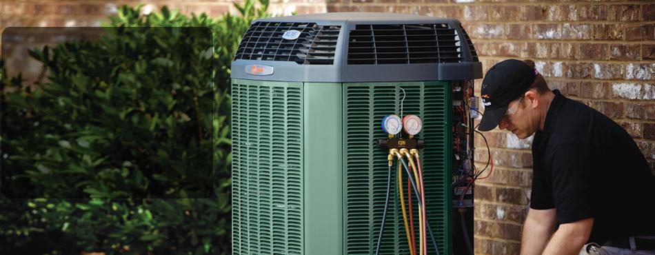Heating Installation & Repair | Chesapeake, OH | Liberty Air Technicians Ltd. | 800-525-8659