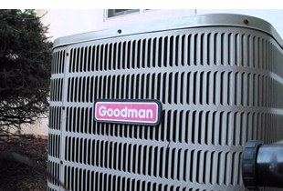Air Conditioning Installation & Repair | Huntington, WV | Liberty Air Technicians Ltd. | 800-525-8659