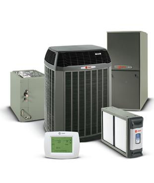 HVAC | Chesapeake, OH | Liberty Air Technicians Ltd. | 800-525-8659