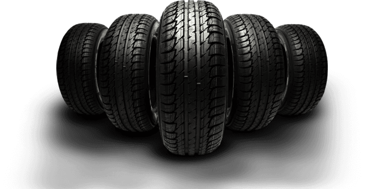 Tire and Auto Services