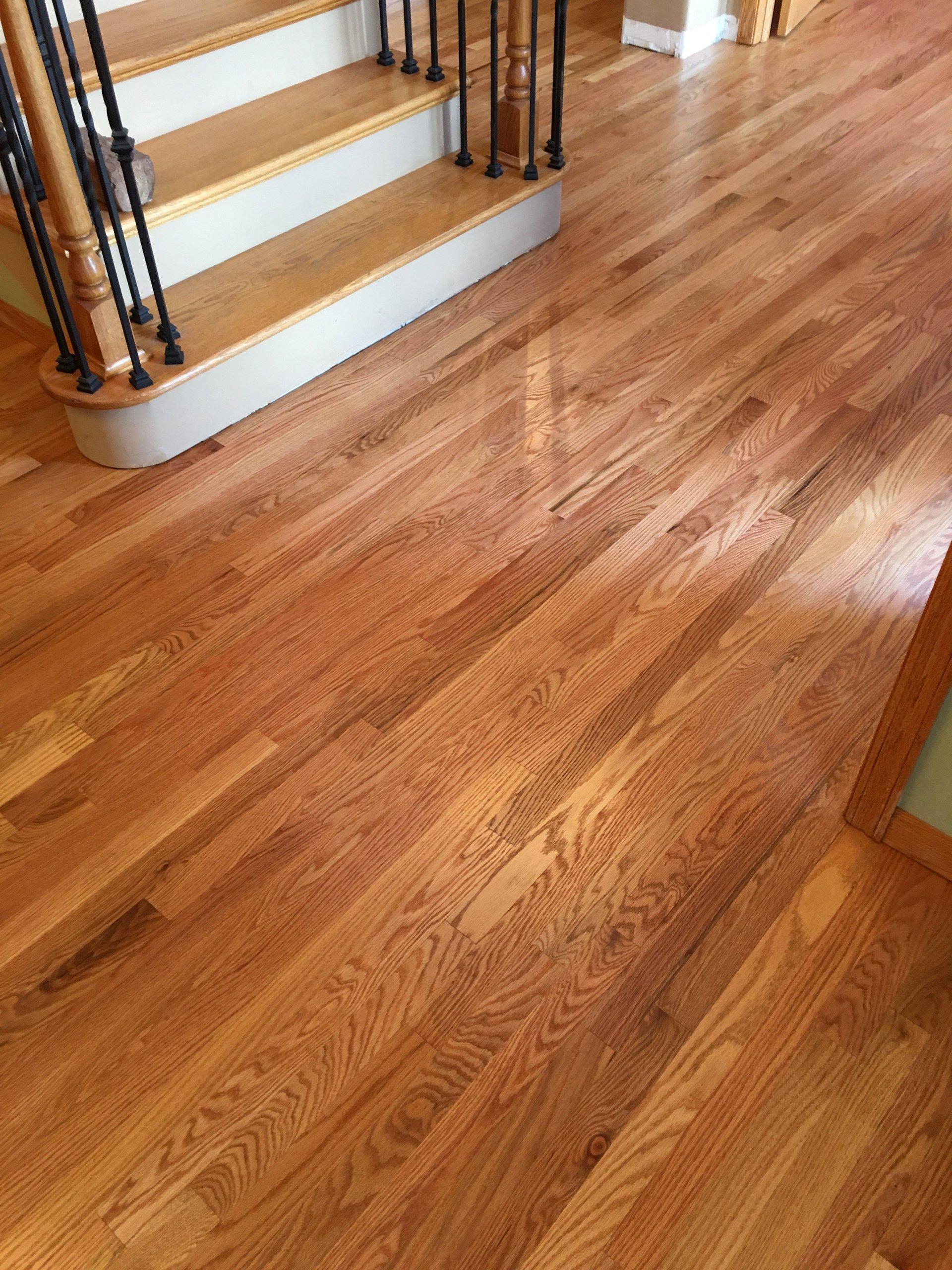 flooring services hardwood youtube watch wood marino floor