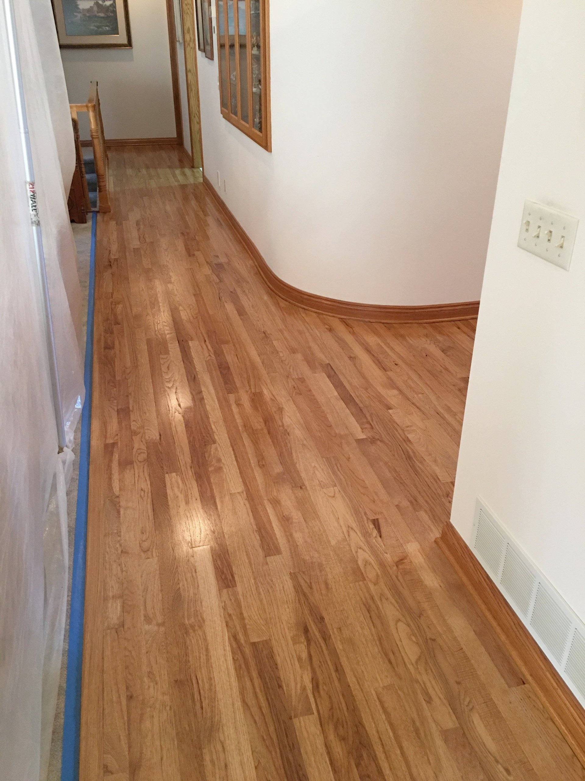 cardiff flooring moduleo floor services in completed living transform verdon news