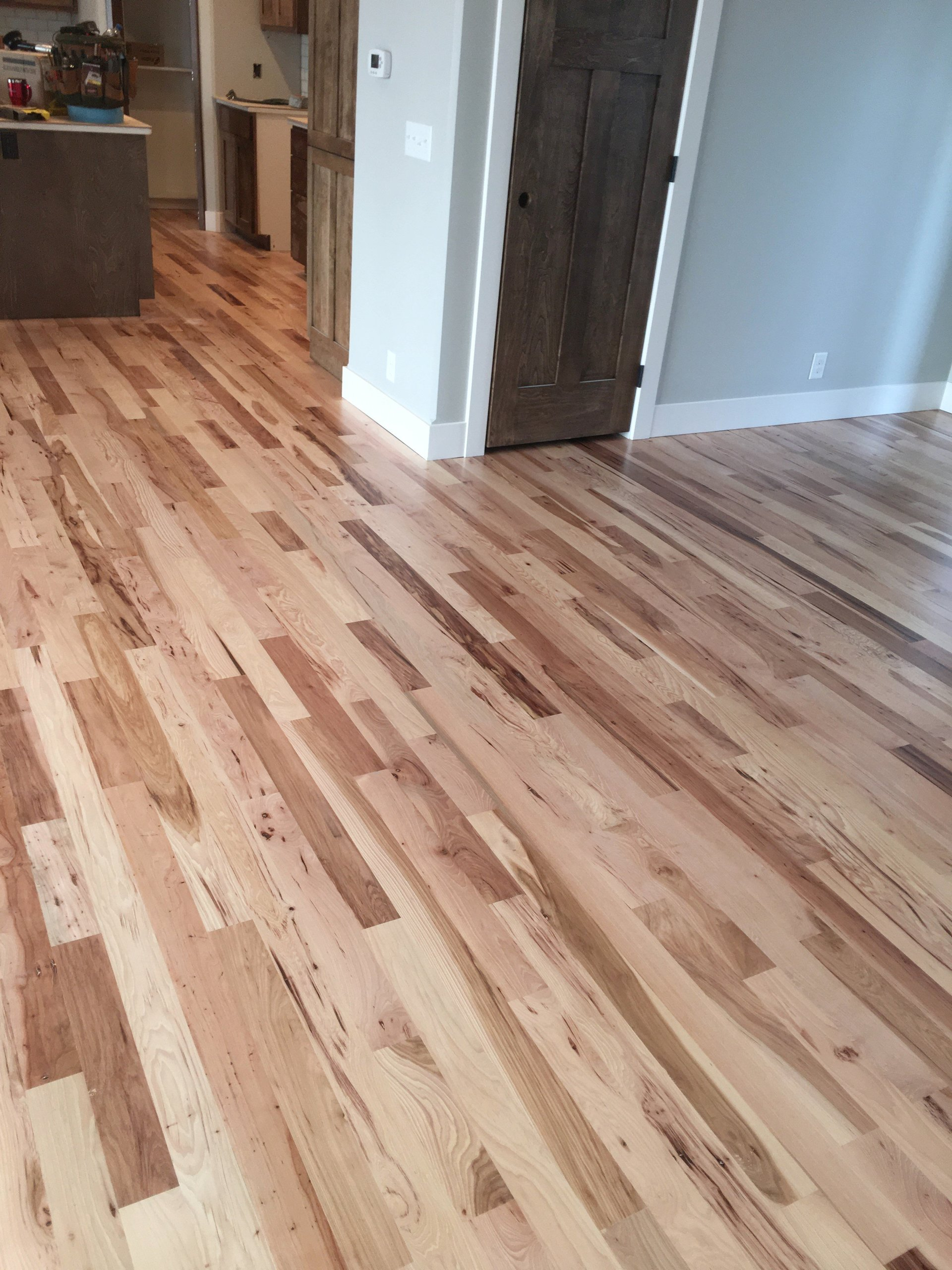 residential services remodeling raleigh flooring company floor