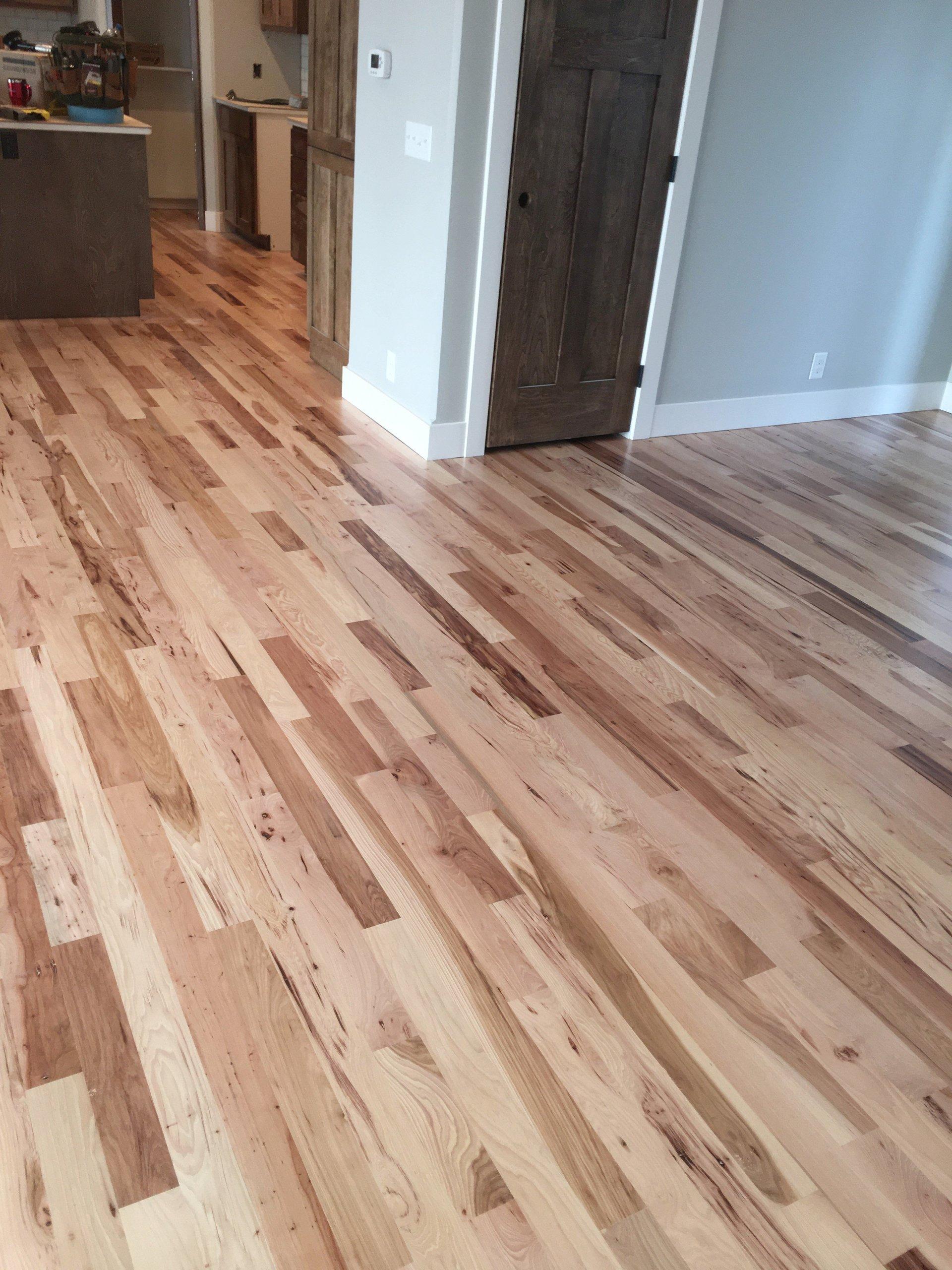 llc image free contractors polishing services marble header flooring floor estimates quality