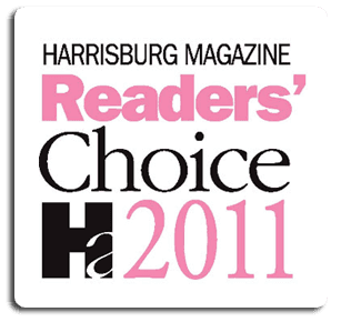 Reader's choice | Harrisburg, PA | Phil's Body Shop and Auto Painting | 717-564-9202