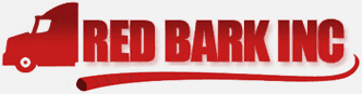 Red Bark Inc - Logo