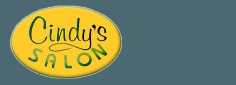 Hair salon | Lexington, VA | Cindy's | 540-463-6003