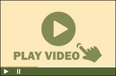 Cindy's | Video