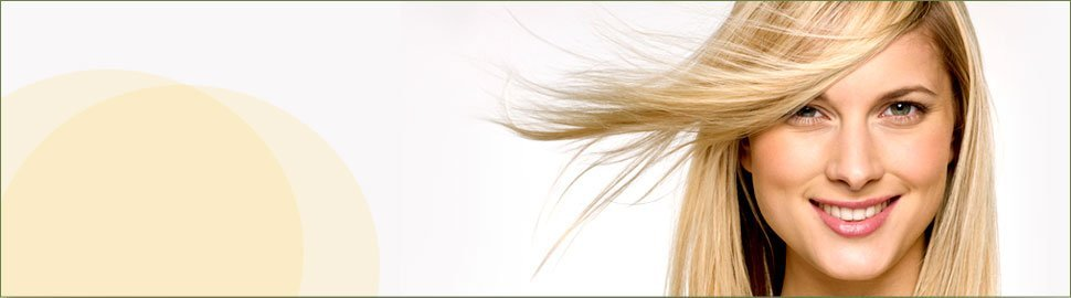 Hair salon | Lexington, VA | Cindy's | 540-463-6003