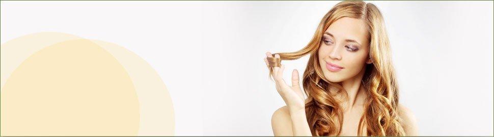 Hair dye | Lexington, VA | Cindy's | 540-463-6003
