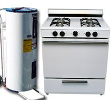 Appliances - Gainesville, FL - Appliance Parts of Gainesville