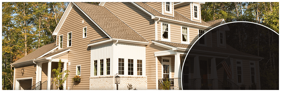 Remodeling | Newton, NC | Miller Roofing Co. | 828-465-5568