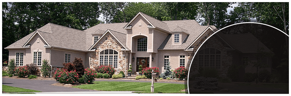 Roofing | Newton, NC | Miller Roofing Co. | 828-465-5568