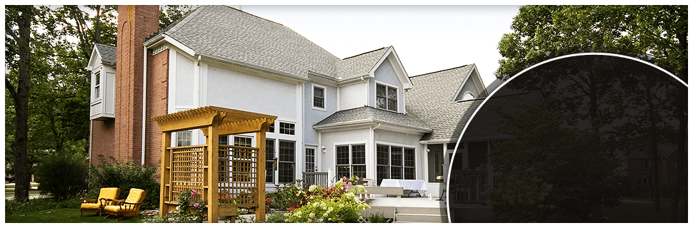 Windows | Newton, NC | Miller Roofing Co. | 828-465-5568