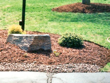 Lawn Care - Wichita, KS - Preferred Cut Lawn Service - Residential Lawn