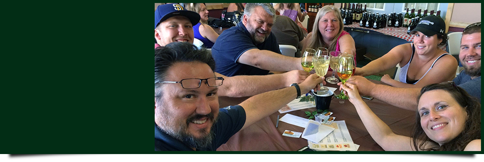 Cider & Wine | Montgomery Orchard | Cider House | Montgomery, MN | 952-221-1051
