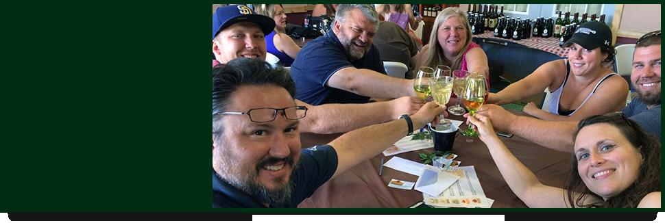 Cider & Wine | Montgomery Orchard | Cider House | Montgomery, MN | 952-221-1051