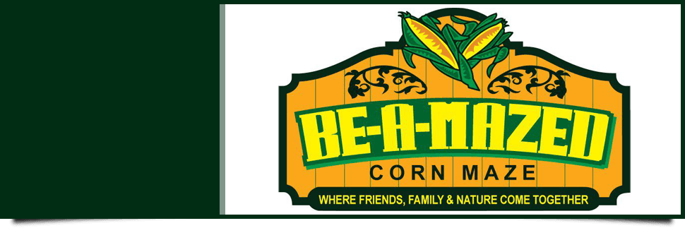 Be-A-Mazed Corn Maze | Montgomery, MN | Montgomery Orchard | 952-221-1051
