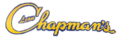 Chapman's Design & Furniture logo