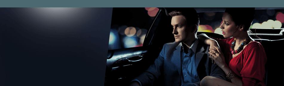 Limousine Fleet | Oconomowoc, WI | Magical Night Limousine | 262-366-3017