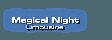 Limousine Service | Oconomowoc, WI | Magical Night Limousine | 262-366-3017