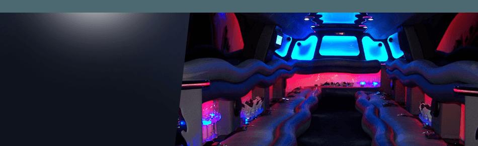 AltaLimousine Fleet | Oconomowoc, WI | Magical Night Limousine | 262-366-3017