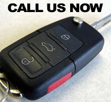 Locksmith - Johnson City, TN - Jerry's 24 Hr Locksmith Service - Call Us Now