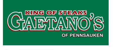 Gaetano's Steaks & Subs