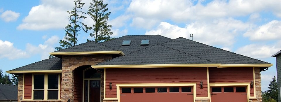 Superior Call Nolan Roofing For Dependable Roofing Work