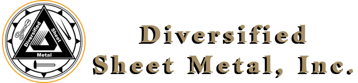 Diversified Sheet Metal Inc.