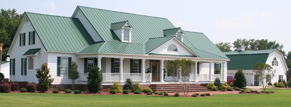 Metal Roofing   Streator, IL   Diversified Sheet Metal Inc.   815-673-7244