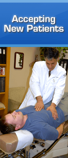 Chiropractic Service - Maple Grove, MN - Chiropractic Wellness