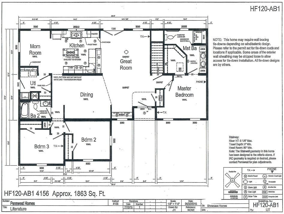 Real Estate Broker FAQs | Showcase Homes