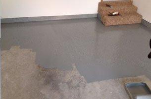 New flooring2   Joplin, MO   Cotten John Roofing   417-626-8284