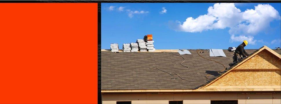 John Cotton Roofing Joplin Mo Miami Ok Carthage Mo Neosho Mo