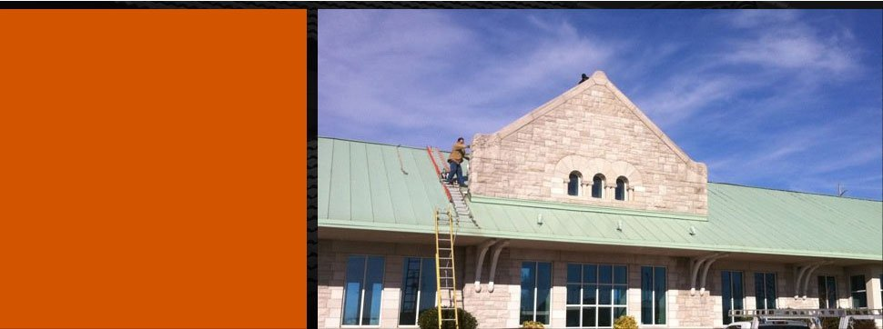 Roof Inspection Services Joplin Mo Miami Ok John