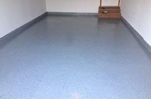 New flooring   Joplin, MO   Cotten John Roofing   417-626-8284