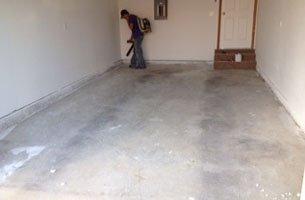 New floorin3   Joplin, MO   Cotten John Roofing   417-626-8284
