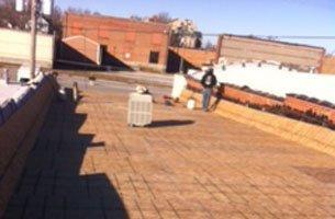 New roof   Joplin, MO   Cotten John Roofing   417-626-8284