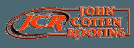 Cotten John Roofing