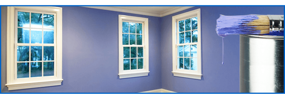 Interior Paint Services | Palm Desert, CA  | Westco Painting | 760-323-7274