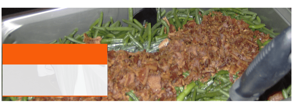 Caterer | Garrison, MN  | Dan's Catering Company | 218-851-7643