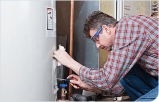 Boilers | Beachwood, NJ | Quality Plumbing & Heating, Inc. | 848-992-3673