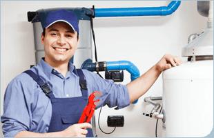 Plumbing | Beachwood, NJ | Quality Plumbing & Heating, Inc. | 848-992-3673